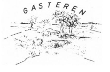 Ledenvergadering Dorpsbelangen @ De Gasterije